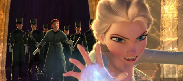 File:Hans-Queen Elsa.png