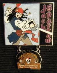 File:Jack Sparrow Pin 2.jpg