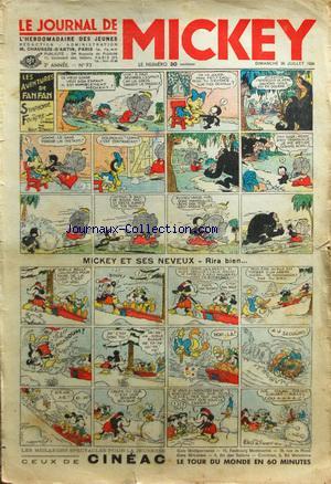 File:Le journal de mickey 93-1.jpg