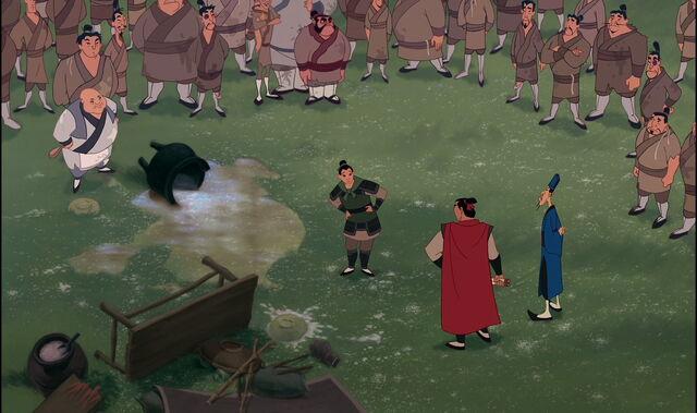 File:Mulan-disneyscreencaps.com-4042.jpg