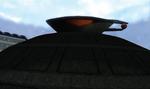 Omnidroid v.10 - Video Game 5