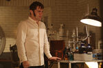 Once Upon a Time - 6x04 - Strange Case - Photgraphy - Mr. Hyde 7