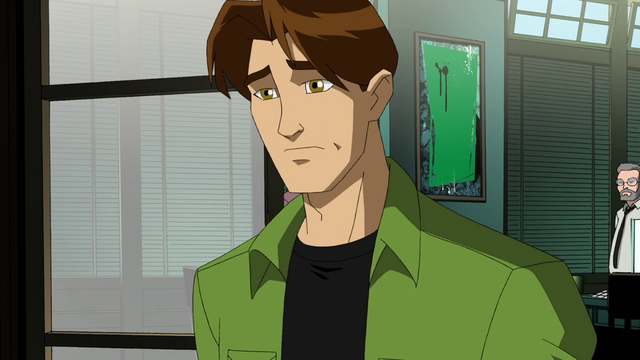 File:Peter Parker AEMH 01.png