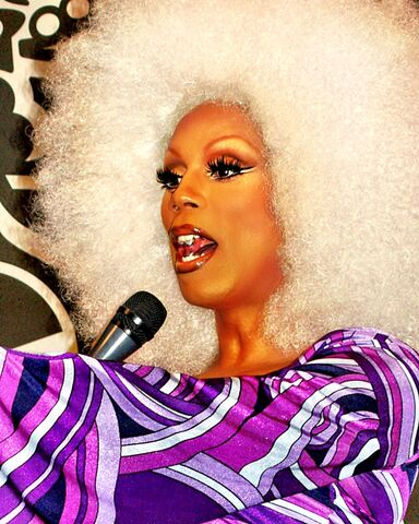 File:RuPaul by David Shankbone cropped.jpg
