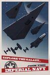 SW Rebels Propaganda Poster