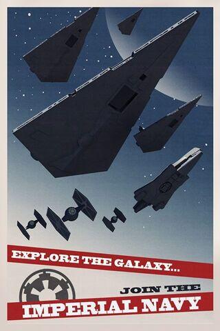File:SW Rebels Propaganda Poster.jpg
