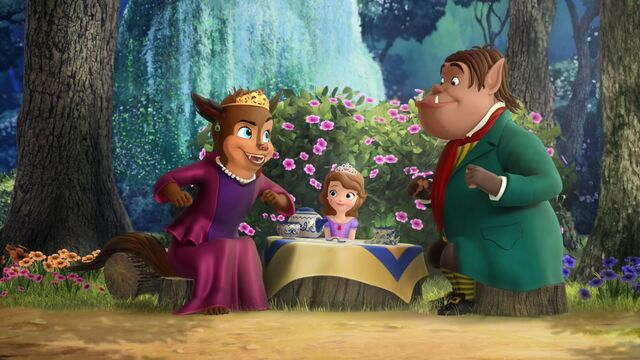File:Sofia the First - More to Adore.jpg