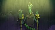 Sorcerer in Got Stank 4