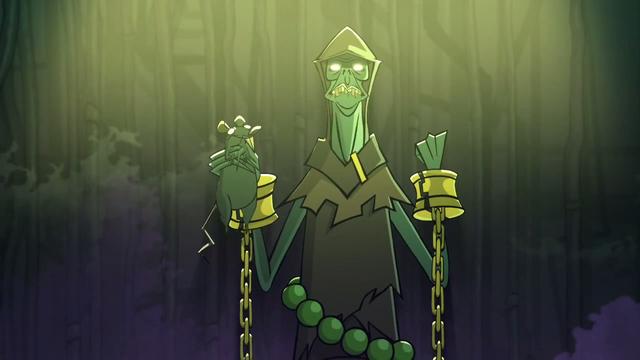 File:Sorcerer in Got Stank 4.png