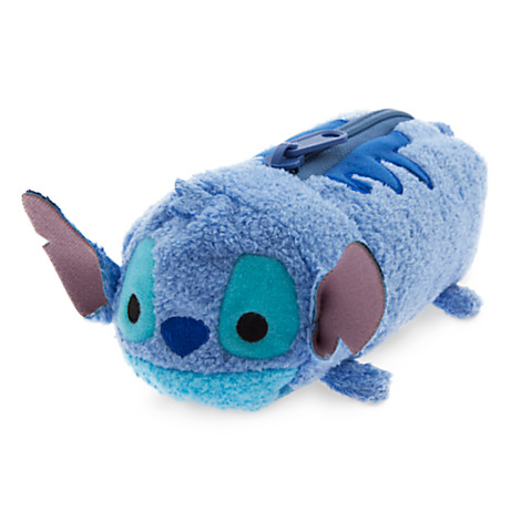File:Stitch Tsum Tsum Pencil Case.jpg