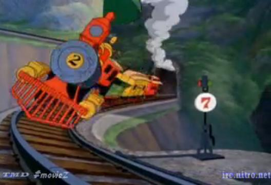 File:The Brave Engineer- an American Legend - YouTube.jpg