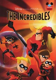 File:The incredibles wonderful world of reading.jpg