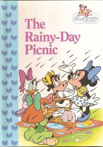 File:The rainy-day picnic.jpg