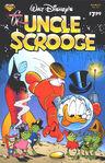 UncleScrooge 375