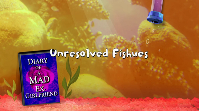 File:Unresolved Fishues 001.png