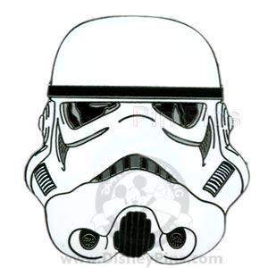File:WDW - Star Wars Weekends 2008 - Jumbo Helmet Stormtrooper.jpeg
