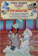 1995-Nesquick-Pocahontis-Stickers-scene--4-