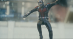 Ant-Man (film) 62