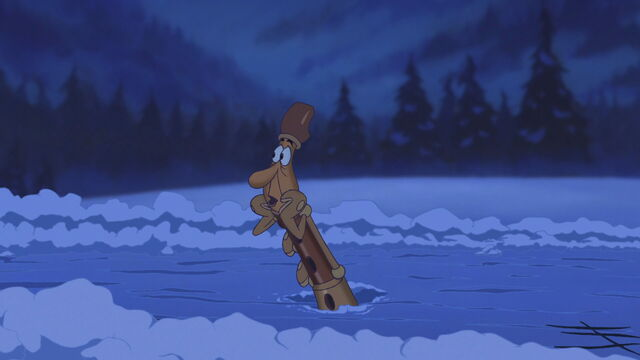 File:Beauty-beast-christmas-disneyscreencaps.com-5840.jpg