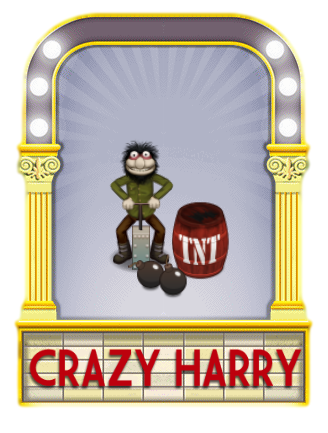 File:Crazy harry2 clipped rev 1.png