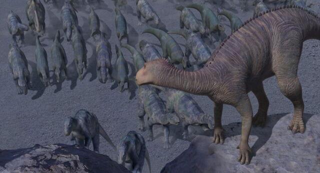 File:Dinosaur-disneyscreencaps.com-7740.jpg