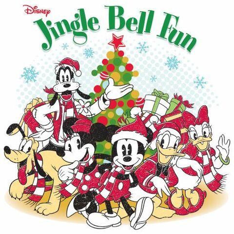 File:Disney jingle bell fun.jpg