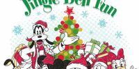 Jingle Bell Fun