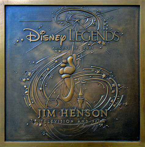 File:Disney legends jim henson plaque.jpg