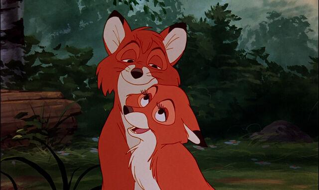 File:Fox-and-the-hound-disneyscreencaps.com-7530.jpg