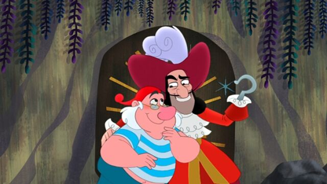 File:Hook&Smee- The Sword and the Stone.jpg