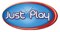 File:Just Play Logo.png