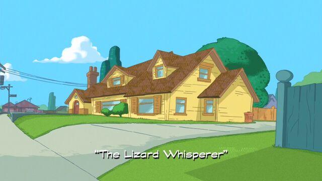 File:Lizard Whisperer title card.jpg