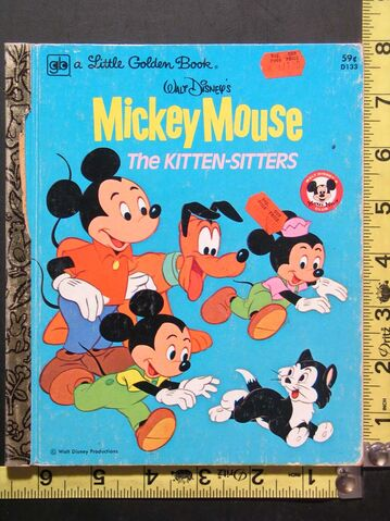 File:Mickey Mouse and the Kitten Sitters MMC Book.jpg
