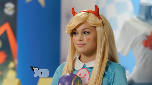 File:Olivia-Holt-as-Star-Butterfly-1.png