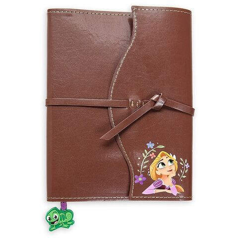 File:Rapunzel's journal.jpg