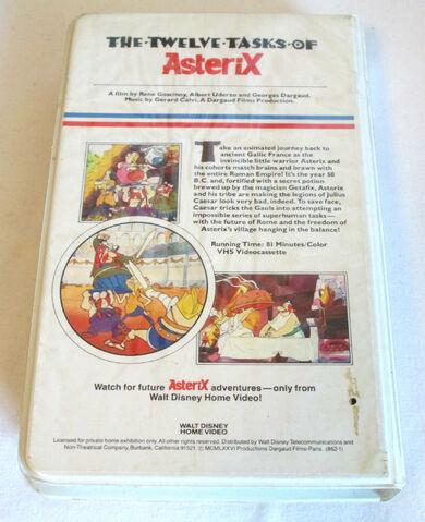 File:The twelve tasks of asterik vhs back.jpg