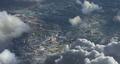 Thumbnail for version as of 03:12, May 4, 2014