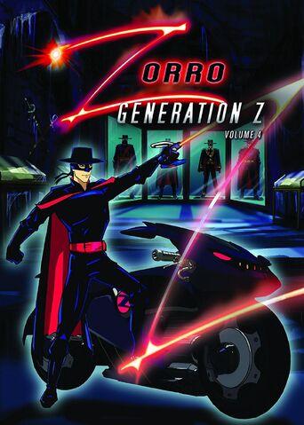 File:Zorro....jpg