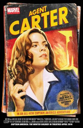 File:Agent Carter.png
