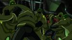 Agent Venom & Spider-Man Captured USMWW