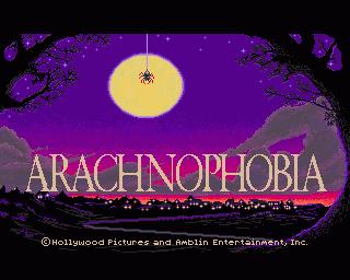 File:Arachnophobia.png