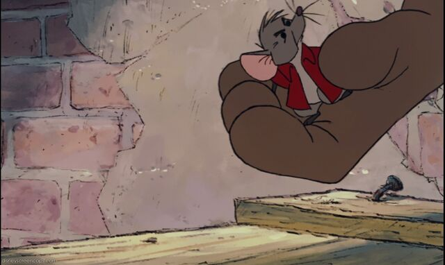 File:Aristocats-disneyscreencaps.com-8419.jpg