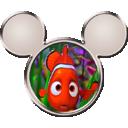 Badge-4629-3