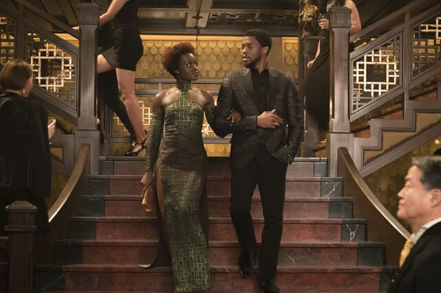 File:Black Panther photography 15.jpg