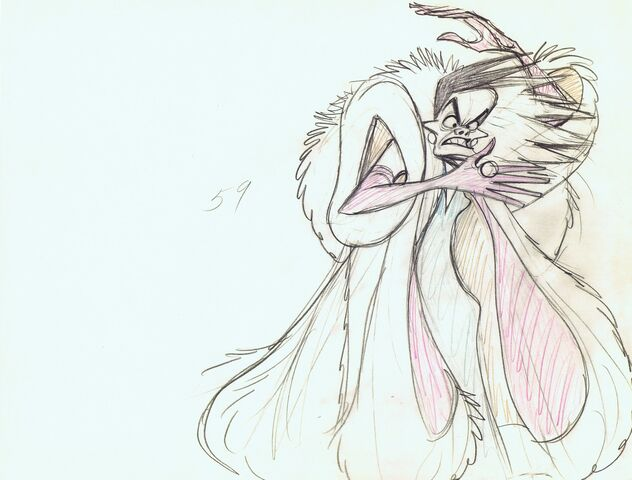 File:Cruella's pencil test 7.jpg