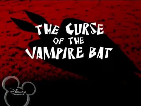 File:Curse of the Vampire Bat.jpg