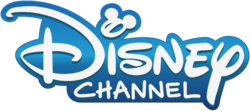 Disney-channel-new2015