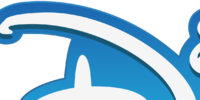 Disney Channel (Canada)