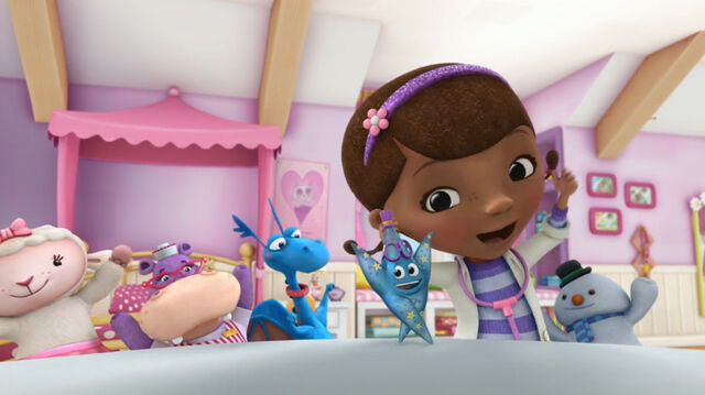 File:Doc, stuffy, lambie, hallie, chilly and oooey gablooey.jpg