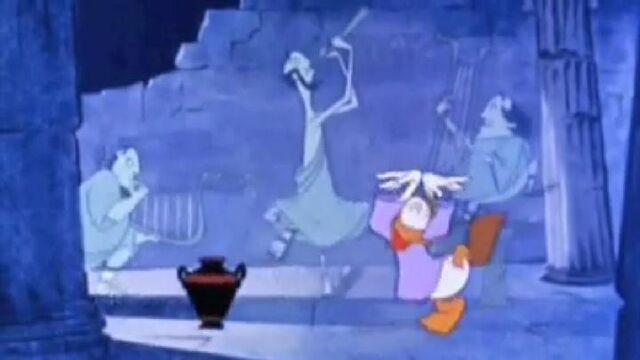 File:Donald Duck in Math Magic Land - Music5.jpg
